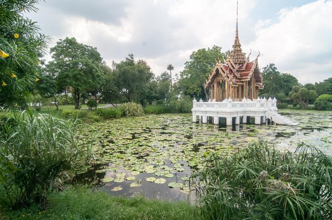 Jardin-Rama-9-Bangkok-238.jpg