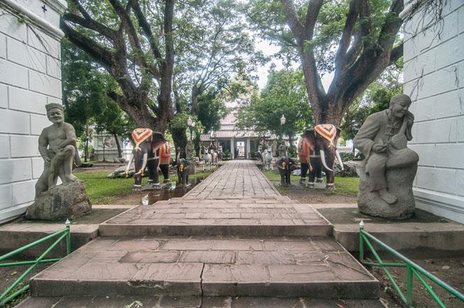 Wat-Chaloem-Pra-Kiat-037.jpg