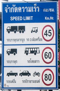 limitation-de-vitesse-Bangkok-Thailand-138.jpg