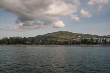 Phuket-001