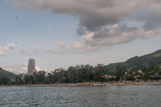 Phuket-003