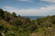 Phuket-015