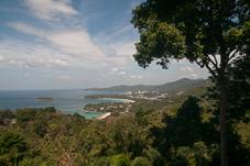 Phuket-016