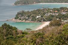 Phuket-018
