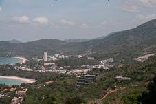 Phuket-021
