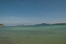 Phuket-051
