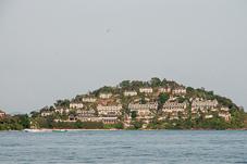 Phuket-065