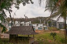 Phuket-095