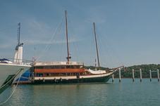 Phuket-132