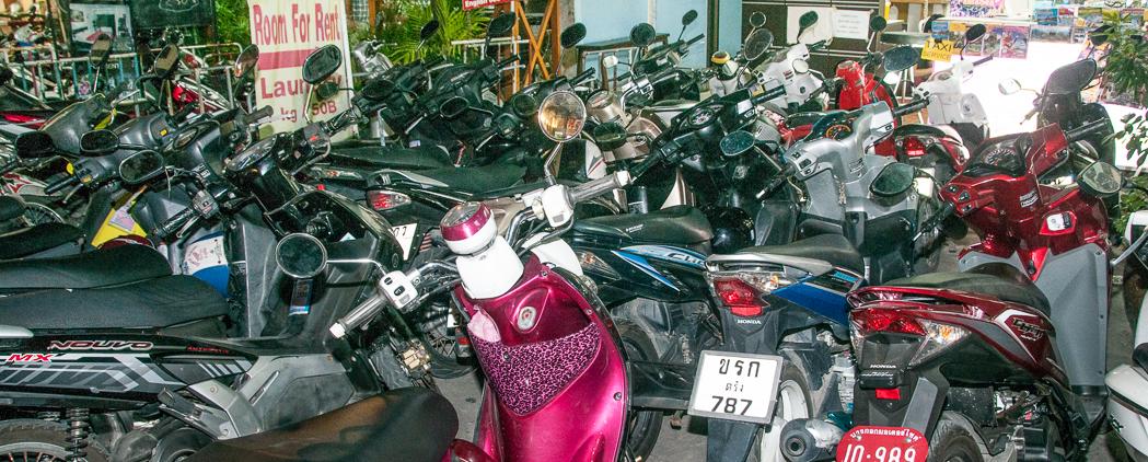 Phuket-196