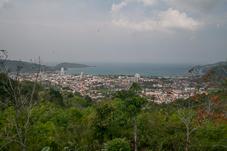 Phuket-225