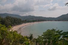 Phuket-250