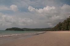 Phuket-259