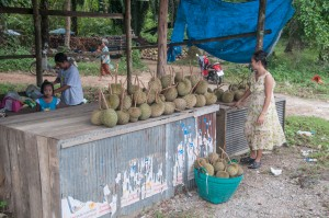 Durian vers_Ranong-002
