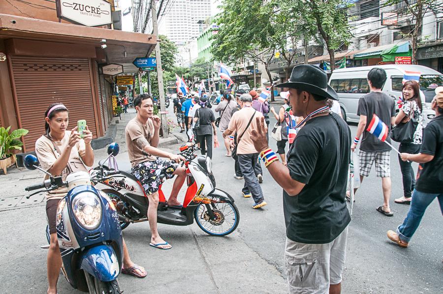 Manifestations_Bangkok-004
