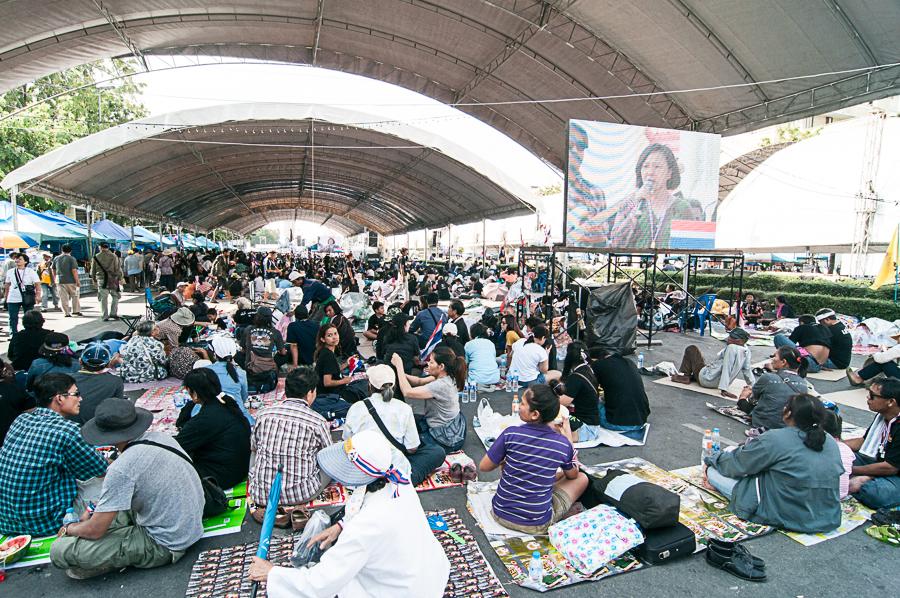 Manifestations_Bangkok-034