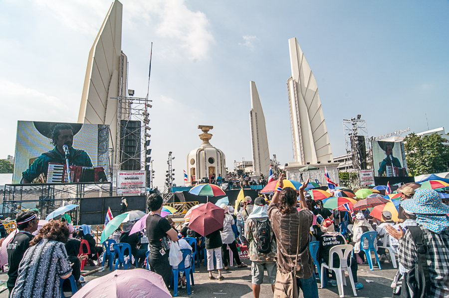 Manifestations_Bangkok-040