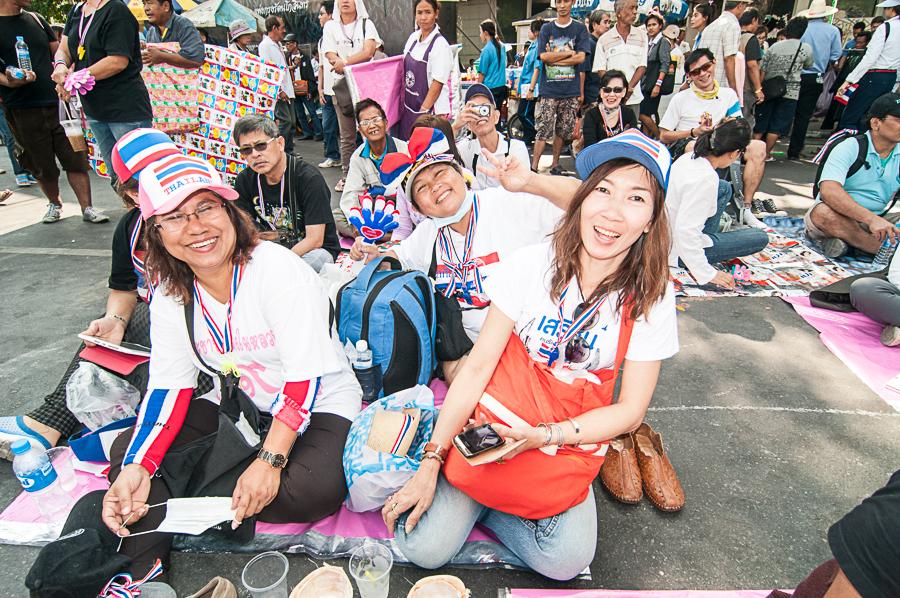 Manifestations_Bangkok-048